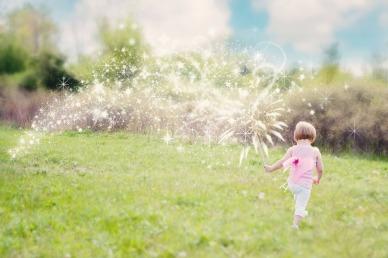 little-girl-626114_1280